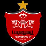 Persepolis shield