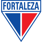 Fortaleza shield