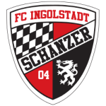 Ingolstadt II shield