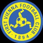 First Vienna shield