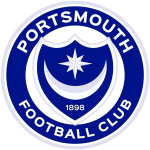 Portsmouth shield