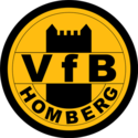 Homberg shield
