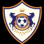 Qarabağ shield