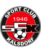 Kalsdorf shield