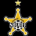 Sheriff U19