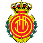 Mallorca shield