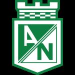 Atlético Nacional shield