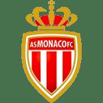 Monaco shield