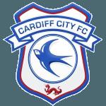 Escudo de Cardiff City
