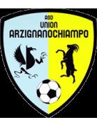 Union ArzignanoChiampo shield