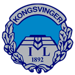 Kongsvinger shield