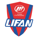 Chongqing Dangdai Lifan shield