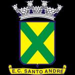 Santo André shield