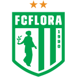 Flora II shield