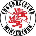 Winterthur II shield