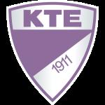 Kecskemeti TE shield