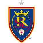 Real Salt Lake shield
