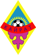 Kairat U19
