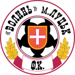 Volyn shield