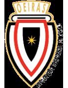 Oleiros shield