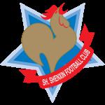 Shanghai Shenxin shield