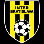 Inter Bratislava shield