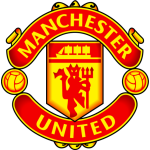Manchester United U18 shield