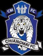 Chiangmai shield