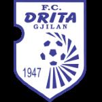 Drita shield