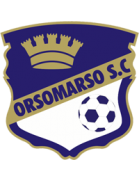 Orsomarso shield