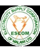 EPAC United shield
