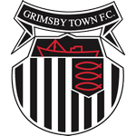 Grimsby Town shield