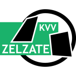 Zelzate shield