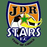 JDR Stars