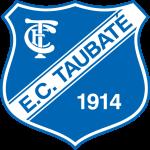 Taubaté shield