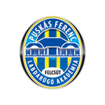 Puskás shield