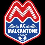 Malcantone shield