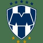Monterrey shield