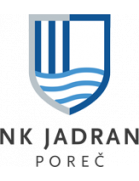 Jadran LP shield