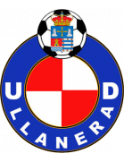 Llanera shield