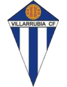 Villarrubia shield