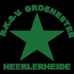 Groene Ster shield