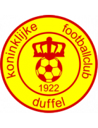 Duffel shield