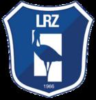 Las Rozas shield