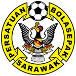Sarawak shield