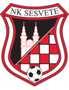Sesvete shield