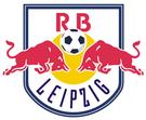 RB Leipzig U19