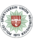 Union Neumünster shield