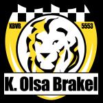 Olsa Brakel shield