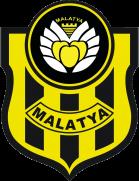 Yeni Malatyaspor shield